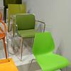 133 - 2013 Milan Color Trends - P1040855133