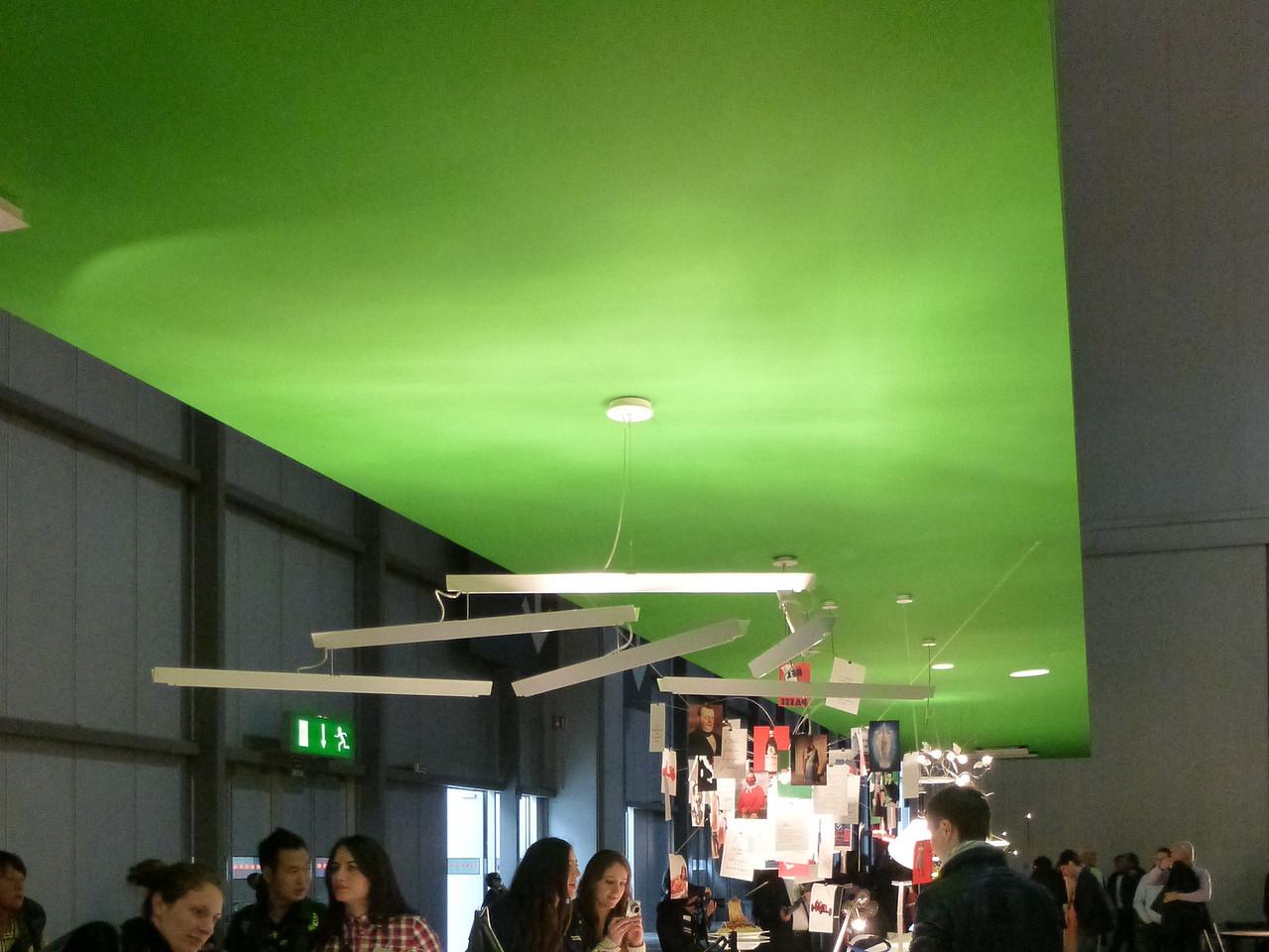008 - 2013 Milan Color Trends - P10400888