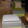 073 - 2013 Milan Color Trends - P104074073