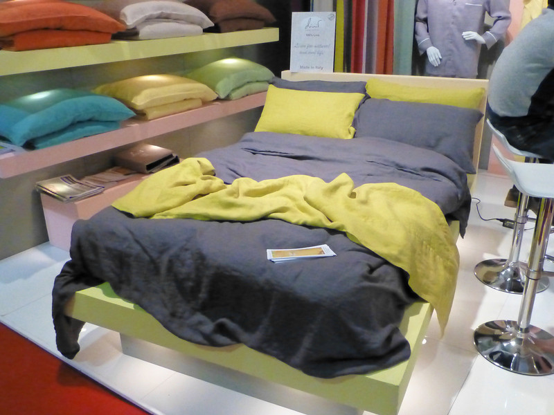 058 - 2013 Milan Color Trends - P104072258
