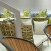 044 - 2013 Milan Color Trends - P104061644