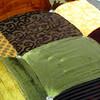 070 - 2013 Milan Color Trends - P104073670