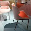 104 - 2013 Milan Color Trends - P1040793104