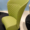 030 - 2013 Milan Color Trends - P104043630