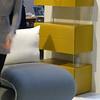 120 - 2013 Milan Color Trends - P1040825120
