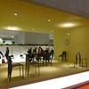 141 - 2013 Milan Color Trends - P1040883141