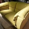 112 - 2013 Milan Color Trends - P1040804112