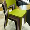 060 - 2013 Milan Color Trends - P104072560