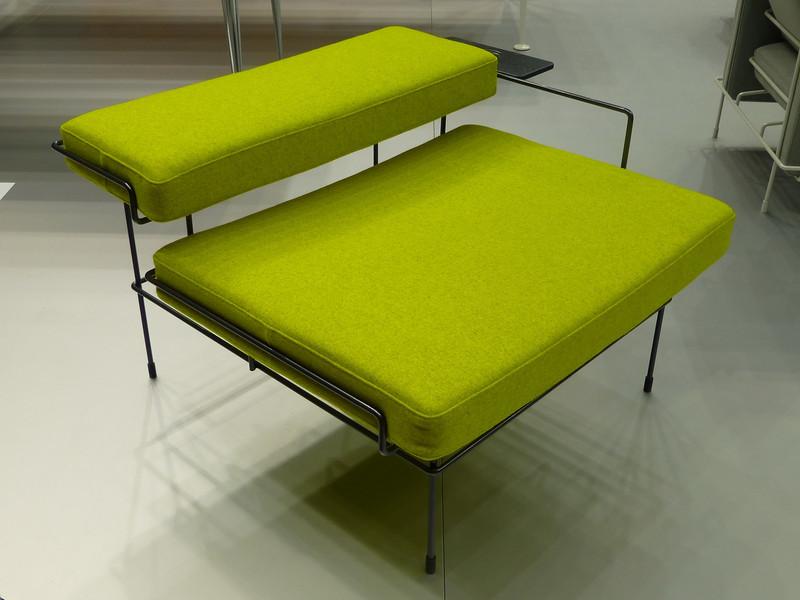 139 - 2013 Milan Color Trends - P1040861139