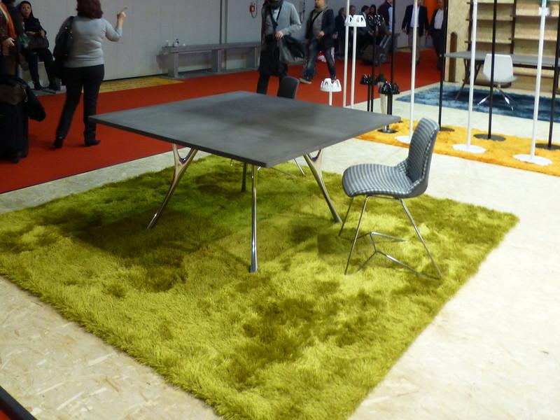 128 - 2013 Milan Color Trends - P1040842128