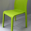 138 - 2013 Milan Color Trends - P1040860138
