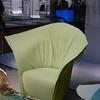 076 - 2013 Milan Color Trends - P104074576