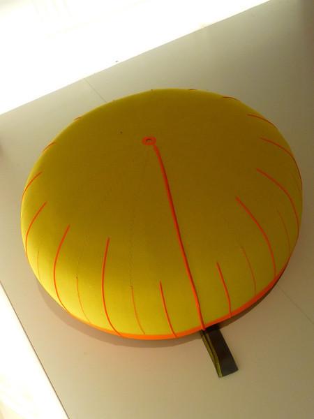 144 - 2013 Milan Color Trends - P1040898144