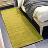 064 - 2013 Milan Color Trends - P104072964