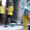 092 - 2013 Milan Color Trends - P104076992