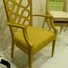 061 - 2013 Milan Color Trends - P104072661