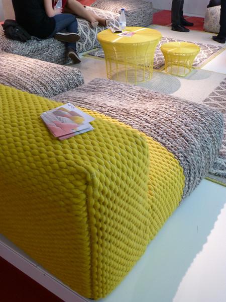 143 - 2013 Milan Color Trends - P1040891143