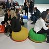 145 - 2013 Milan Color Trends - P1040899145