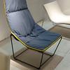 119 - 2013 Milan Color Trends - P1040824119
