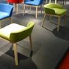 052 - 2013 Milan Color Trends - P104066952