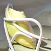 101 - 2013 Milan Color Trends - P1040788101