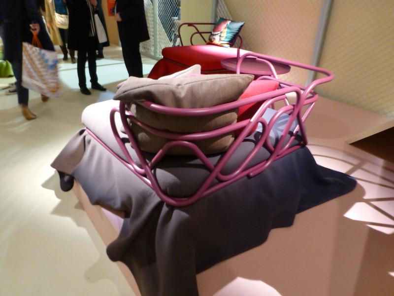 102 - 2013 Milan Color Trends - P1040790102