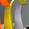 132 - 2013 Milan Color Trends - P1040854132