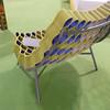 032 - 2013 Milan Color Trends - P104048032