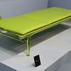 134 - 2013 Milan Color Trends - P1040856134
