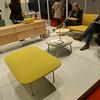 097 - 2013 Milan Color Trends - P104077797