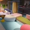 103 - 2013 Milan Color Trends - P1040791103