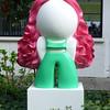 192 - 2013 Milan Color Trends - P1050221