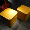 053 - 2013 Milan Color Trends - P104069553