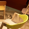 105 - 2013 Milan Color Trends - P1040794105