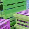 160 - 2013 Milan Color Trends - P1050327