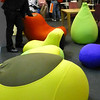 037 - 2013 Milan Color Trends - P104057437