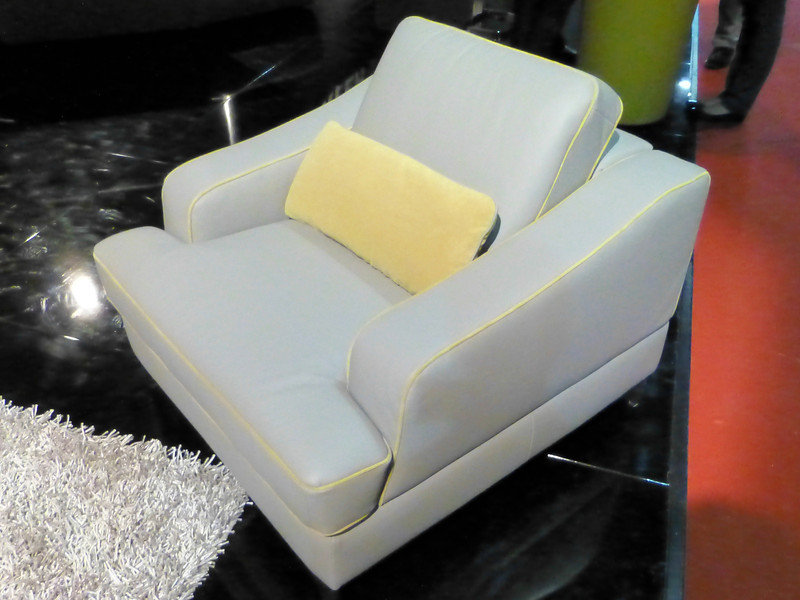 040 - 2013 Milan Color Trends - P104057740