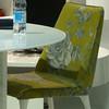 069 - 2013 Milan Color Trends - P104073469