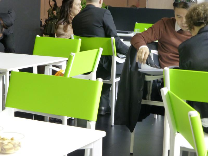 137 - 2013 Milan Color Trends - P1040859137