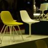 131 - 2013 Milan Color Trends - P1040851131