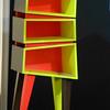 033 - 2013 Milan Color Trends - P104049133
