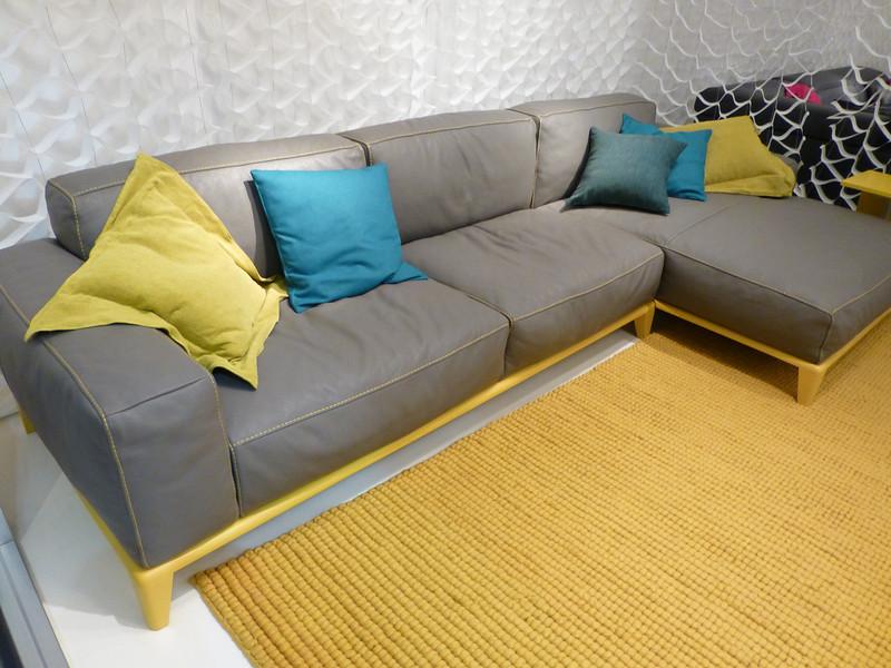 039 - 2013 Milan Color Trends - P104057639