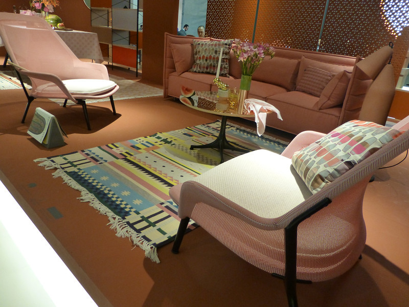 150 - 2013 Milan Color Trends - P1040905150