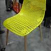 046 - 2013 Milan Color Trends - P104062246