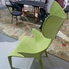 127 - 2013 Milan Color Trends - P1040841127