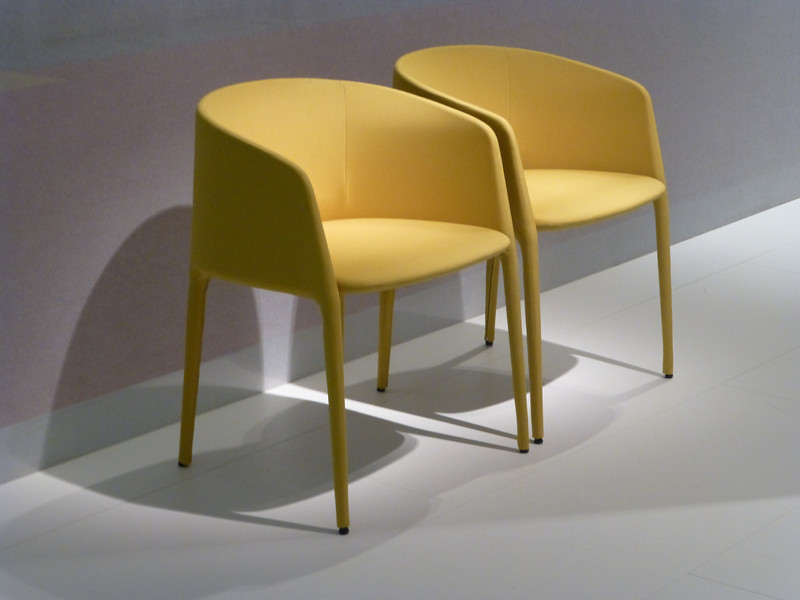 125 - 2013 Milan Color Trends - P1040833125