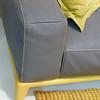038 - 2013 Milan Color Trends - P104057538