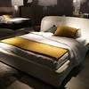 096 - 2013 Milan Color Trends - P104077396