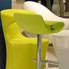 059 - 2013 Milan Color Trends - P104072359