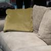 071 - 2013 Milan Color Trends - P104073771